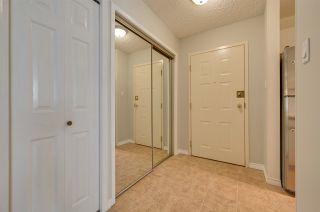 Photo 4: 101 11807 101 Street in Edmonton: Zone 08 Condo for sale : MLS®# E4236415