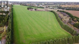 Photo 10: 339 Malpeque Road in Charlottetown: Vacant Land for sale : MLS®# 201821902