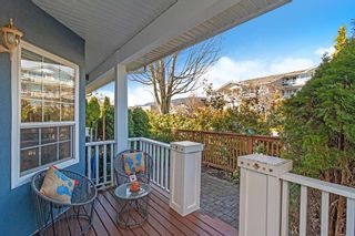 Photo 28: 1287 W 16TH Street in North Vancouver: Norgate Townhouse for sale : MLS®# R2565554