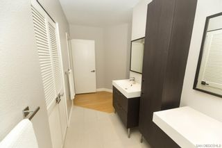 Photo 23: Condo for sale : 2 bedrooms : 3560 1St Ave #1 in San Diego