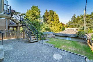 Photo 29: 5774 ARGYLE Street in Vancouver: Killarney VE House for sale (Vancouver East)  : MLS®# R2597238