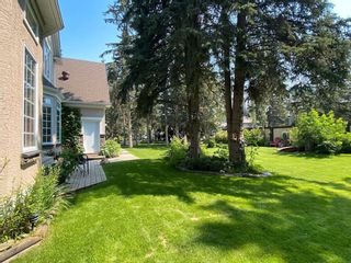 Photo 29: 272 woodley Drive: Hinton House for sale : MLS®# E4255606