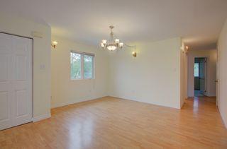 Photo 8: 172 Old Sambro Road in Halifax: 7-Spryfield Multi-Family for sale (Halifax-Dartmouth)  : MLS®# 202015684