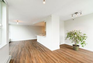 Photo 7: 307 1009 EXPO BOULEVARD in Vancouver: Yaletown Condo for sale (Vancouver West)  : MLS®# R2070280