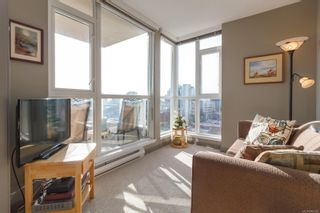 Photo 23: 1112 835 View St in : Vi Downtown Condo for sale (Victoria)  : MLS®# 866830
