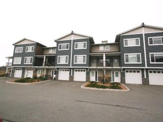 Photo 24: 4 1711 COPPERHEAD DRIVE in : Pineview Valley Townhouse for sale (Kamloops)  : MLS®# 148413
