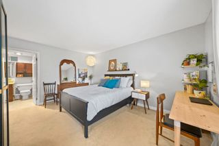 """Photo 15: 102 2339 SHAUGHNESSY Street in Port Coquitlam: Central Pt Coquitlam Condo for sale in """"Shaughnessy Court"""" : MLS®# R2610376"""