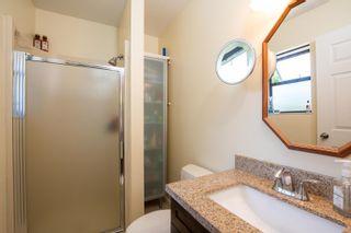 Photo 15: 14360 18 Avenue in Surrey: Sunnyside Park Surrey House for sale (South Surrey White Rock)  : MLS®# R2593480