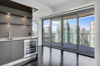 Photo 6: 3005 1151 W GEORGIA Street in Vancouver: Coal Harbour Condo for sale (Vancouver West)  : MLS®# R2624126