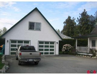 Photo 10: 6033 PROMONTORY Road in Sardis: Vedder S Watson-Promontory House for sale : MLS®# H2802649