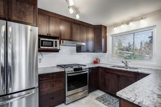 Photo 7: 24 Sackville Drive SW in Calgary: Southwood Detached for sale : MLS®# A1149679