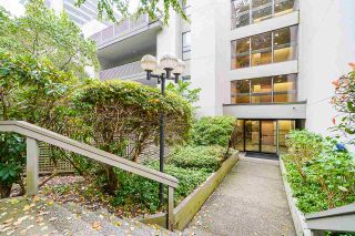 Photo 2: 116 1955 WOODWAY PLACE PLACE in Burnaby: Brentwood Park Condo for sale (Burnaby North)  : MLS®# R2498821