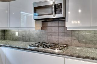 Photo 14: 17 MARLBORO Road in Edmonton: Zone 16 House for sale : MLS®# E4248325