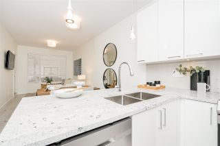 """Photo 27: 115 20343 72 Avenue in Langley: Willoughby Heights Condo for sale in """"THE JERICHO"""" : MLS®# R2586889"""