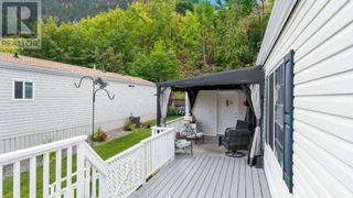 Photo 22: 4-1250 HILLSIDE AVE in Chase: House for sale : MLS®# 163594