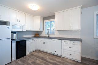 Photo 30: 20489 DALE Drive in Maple Ridge: Southwest Maple Ridge House for sale : MLS®# R2590609