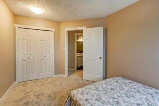 Photo 26: 200 Hawkwood Drive NW in Calgary: Hawkwood Detached for sale : MLS®# A1151408