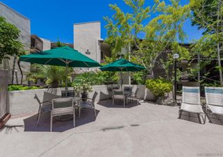 Photo 24: MISSION VALLEY Condo for sale : 2 bedrooms : 1615 Hotel Cir S #D102 in San Diego