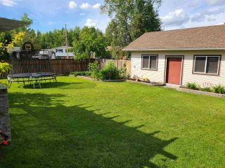 Photo 29: 2490 WINSTON Road in Prince George: Edgewood Terrace House for sale (PG City North (Zone 73))  : MLS®# R2492056