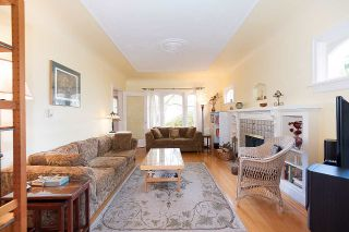Photo 4: 3004 W 14TH AVENUE in Vancouver: Kitsilano House for sale (Vancouver West)  : MLS®# R2519953
