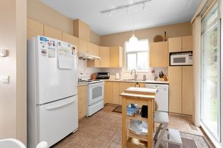 """Photo 12: 41 1486 JOHNSON Street in Coquitlam: Westwood Plateau Townhouse for sale in """"STONEY CREEK"""" : MLS®# R2551259"""