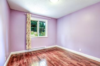 Photo 30: 1158 DORAN Road in North Vancouver: Lynn Valley House for sale : MLS®# R2620700