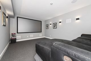 Photo 23: 3341 Carling Avenue in Ottawa: House for sale
