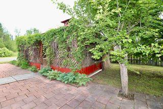 Photo 7: 12925 TELKWA COALMINE Road: Telkwa House for sale (Smithers And Area (Zone 54))  : MLS®# R2596369