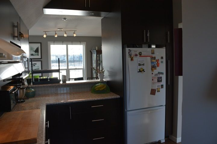 """Photo 9: Photos: 4 800 SOUTH DYKE Road in New Westminster: Queensborough House for sale in """"QUEENS GATE MARINA"""" : MLS®# R2539872"""