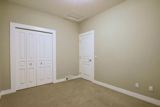 Photo 35: 1100 Brightoncrest Green SE in Calgary: New Brighton Detached for sale : MLS®# A1060195