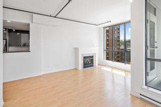 Photo 13: 608 860 View St in Victoria: Vi Downtown Condo for sale : MLS®# 881494