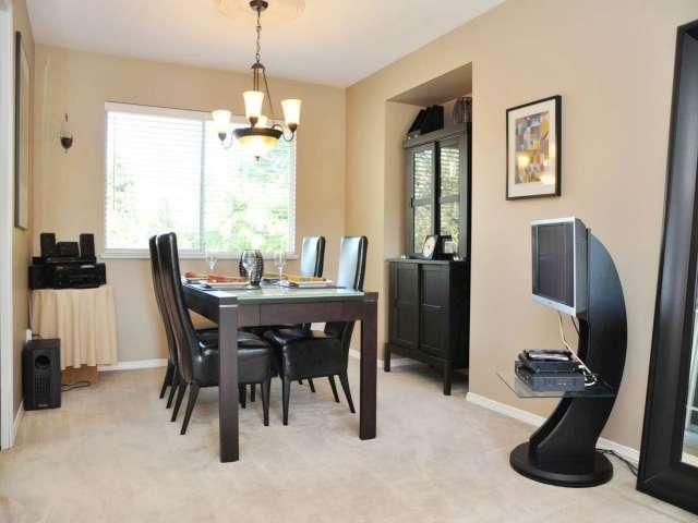 """Photo 3: Photos: 12322 194A Street in Pitt Meadows: Mid Meadows House for sale in """"STEVEN'S MEADOWS"""" : MLS®# V889645"""