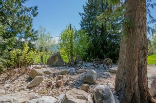 Photo 54: 341 Southwest 60 Street in Salmon Arm: GLENEDEN House for sale (SW Salmon Arm)  : MLS®# 10157771