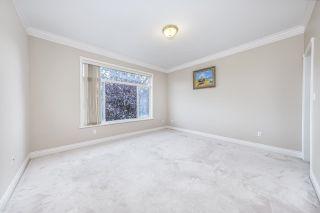 Photo 27: 7300 BROADMOOR Boulevard in Richmond: Broadmoor House for sale : MLS®# R2624951