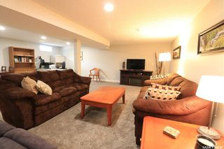 Photo 16: 8928 Thomas Avenue in North Battleford: Maher Park Residential for sale : MLS®# SK857233