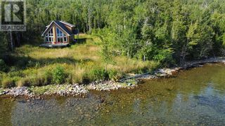 Photo 6: PT 20 10 Mile Point in Nemi: Recreational for sale : MLS®# 2097956