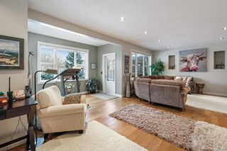 Photo 39: 182 Rockyspring Circle NW in Calgary: Rocky Ridge Residential for sale : MLS®# A1075850