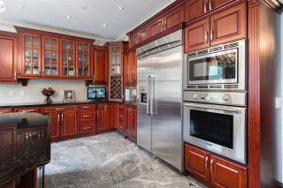 Photo 16: 1469 MATTHEWS Avenue in Vancouver: Shaughnessy House for sale (Vancouver West)  : MLS®# R2613442