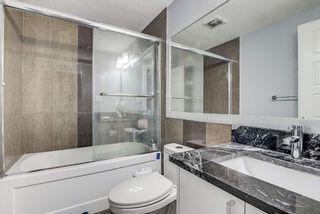 Photo 29: 2455 ASHCRAFT Crescent in Edmonton: Zone 55 House for sale : MLS®# E4233244