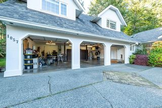 Photo 34: 1057 Losana Pl in : CS Brentwood Bay House for sale (Central Saanich)  : MLS®# 876447