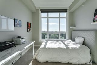 Photo 34: 408 145 Burma Star Road SW in Calgary: Currie Barracks Apartment for sale : MLS®# A1120327