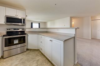 Photo 4: 5301 5500 SOMERVALE Court SW in Calgary: Somerset Apartment for sale : MLS®# C4256028