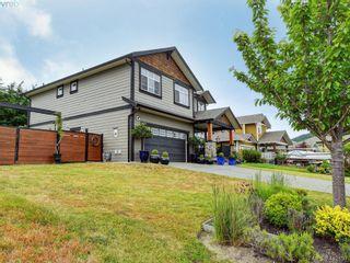 Photo 25: 6452 Birchview Way in SOOKE: Sk Sunriver House for sale (Sooke)  : MLS®# 817231