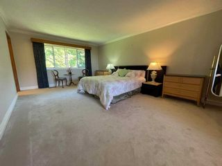Photo 12: 1127 CRESTLINE Road in West Vancouver: British Properties House for sale : MLS®# R2597545