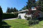 """Main Photo: 689 NORTH Road in Gibsons: Gibsons & Area House for sale in """"UPPER GIBSONS"""" (Sunshine Coast)  : MLS®# R2525829"""