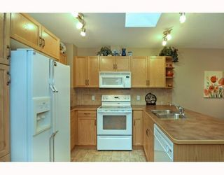 Photo 6: 579 STONEGATE Way NW: Airdrie Residential Attached for sale : MLS®# C3397152