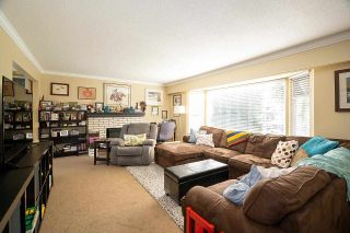 Photo 3: 1160 MAPLE STREET: White Rock House for sale (South Surrey White Rock)  : MLS®# R2572291