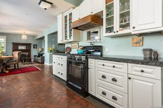 Photo 21: 3938 Island Hwy in : CV Courtenay South House for sale (Comox Valley)  : MLS®# 881986