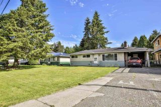 """Photo 14: 14510 106A Avenue in Surrey: Guildford House for sale in """"Hawthorn Park Area"""" (North Surrey)  : MLS®# R2460505"""