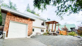 Photo 22: 47913 HANSOM Road in Chilliwack: Chilliwack River Valley House for sale (Sardis)  : MLS®# R2622672